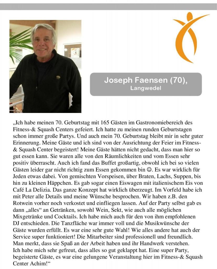 Joseph Faensen darf in Zeitung.doc-001
