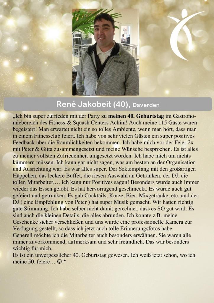 René Jakobeit NEU darf in Zeitung.doc-001