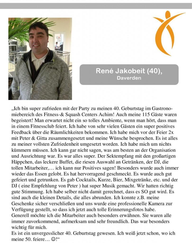 René Jakobeit darf in Zeitung.doc-001