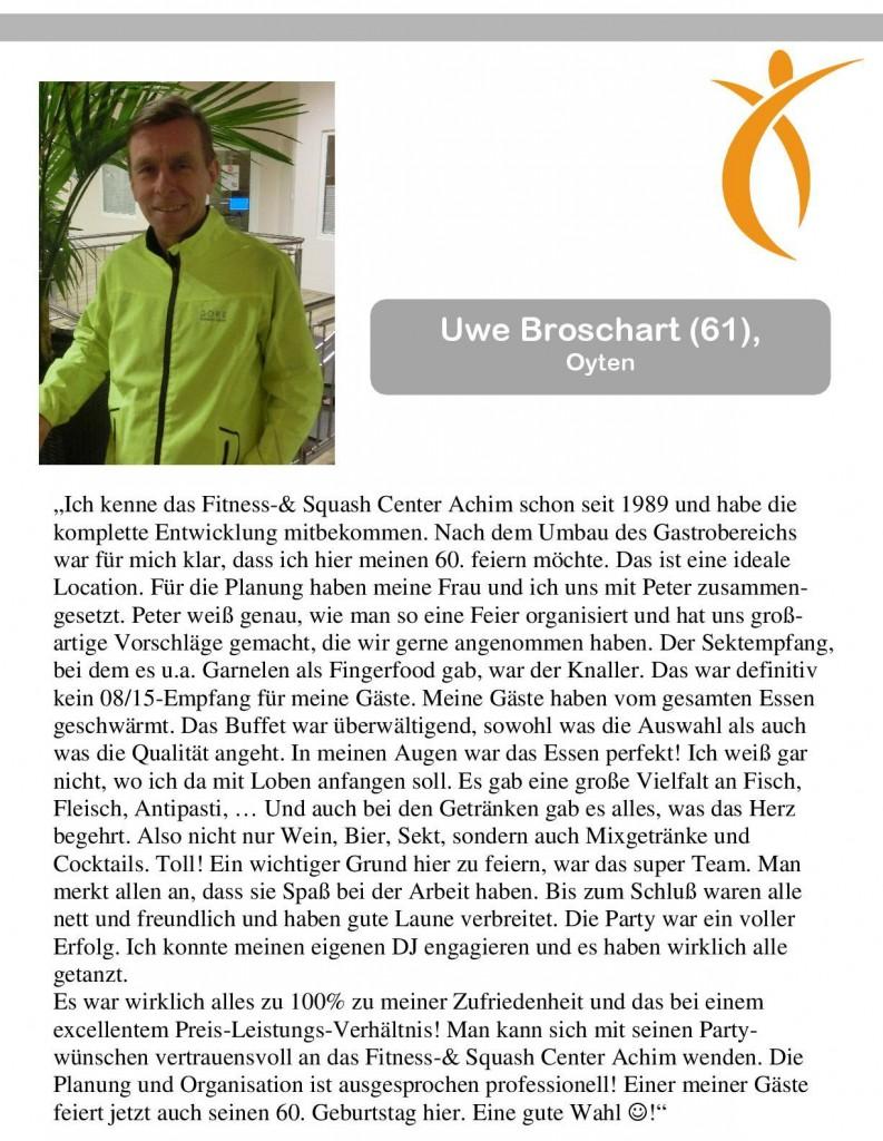Uwe Broschart darf in Zeitung.doc-001