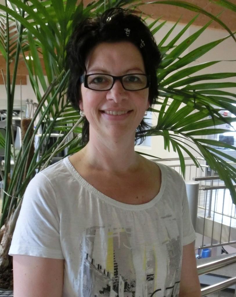 138 Anja Purnhagen BalanceX gesund Abnehmen Gewicht verlieren Fett verbrennen Abnehmen ohne Hunger ohne Diät Fettverbrennungstraining Wohlfühlen Schlank werden zu dick Straffen Achim Bremen Verden