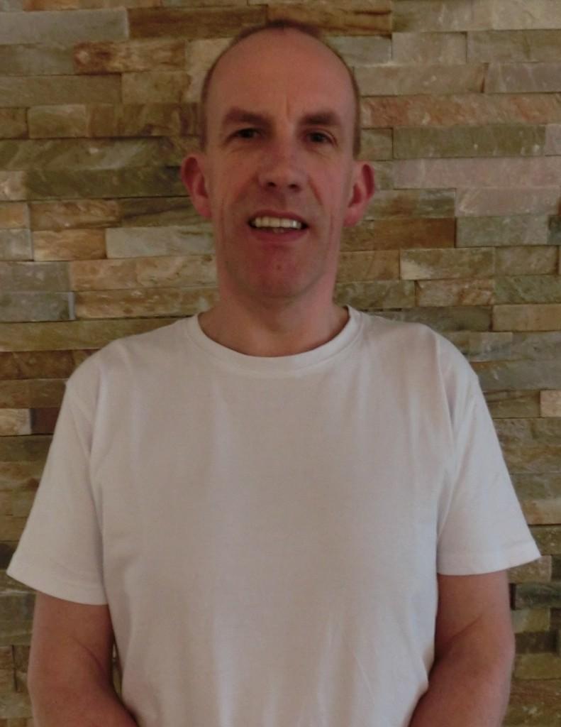 177 André Purnhagen BalanceX gesund Abnehmen Gewicht verlieren Fett verbrennen Abnehmen ohne Hunger ohne Diät Fettverbrennungstraining Wohlfühlen Schlank werden zu dick Straffen Achim Bremen Verden
