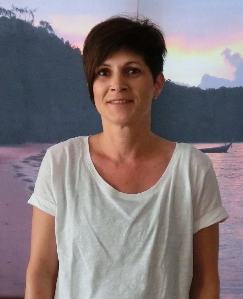 19 Kerstin Wilkens BalanceX gesund Abnehmen Gewicht verlieren Fett verbrennen Abnehmen ohne Hunger ohne Diät Fettverbrennungstraining Wohlfühlen Schlank werden zu dick Straffen Achim Bremen Verden