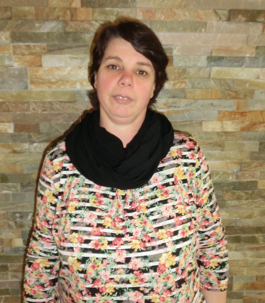 47 Sandra Geiseler BalanceX gesund Abnehmen Gewicht verlieren Fett verbrennen Abnehmen ohne Hunger ohne Diät Fettverbrennungstraining Wohlfühlen Schlank werden zu dick Straffen Achim Bremen Verden