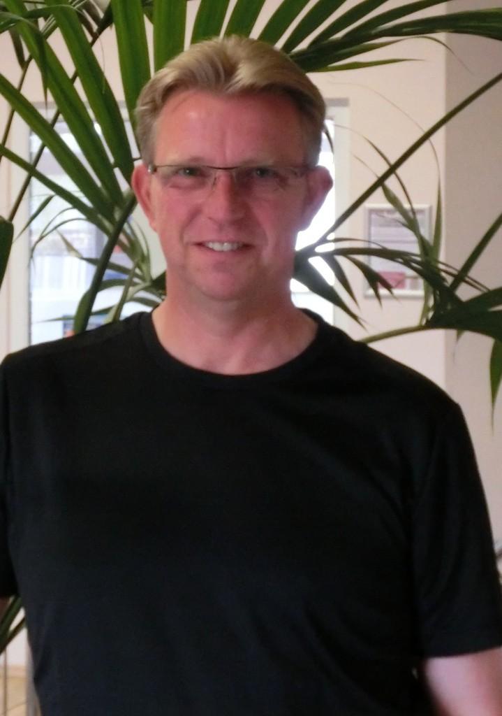 57 Nils Brinkmann BalanceX gesund Abnehmen Gewicht verlieren Fett verbrennen Abnehmen ohne Hunger ohne Diät Fettverbrennungstraining Wohlfühlen Schlank werden zu dick Straffen Achim Bremen Verden