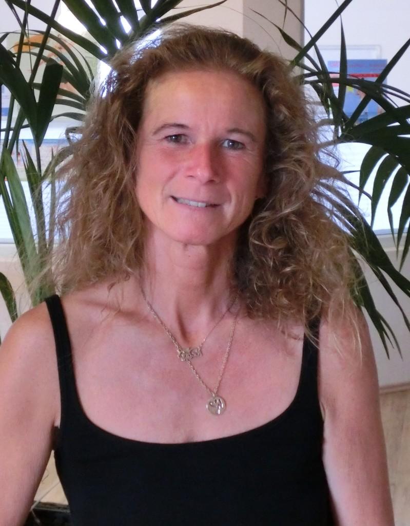 8 Andrea Arndt BalanceX gesund Abnehmen Gewicht verlieren Fett verbrennen Abnehmen ohne Hunger ohne Diät Fettverbrennungstraining Wohlfühlen Schlank werden zu dick Straffen Achim Bremen Verden