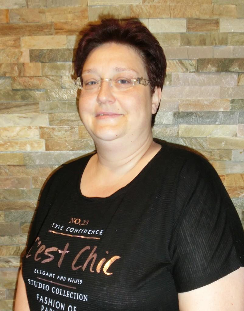 90 Katrin Dutschke BalanceX gesund Abnehmen Gewicht verlieren Fett verbrennen Abnehmen ohne Hunger ohne Diät Fettverbrennungstraining Wohlfühlen Schlank werden zu dick Straffen Achim Bremen Verden