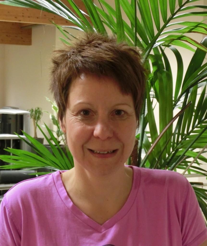 11 Doreen Gerike BalanceX Expert gesund Abnehmen Gewicht verlieren Fett verbrennen Abnehmen ohne Hunger ohne Diät Schlank werden zu dick Straffen Achim Bremen Verden