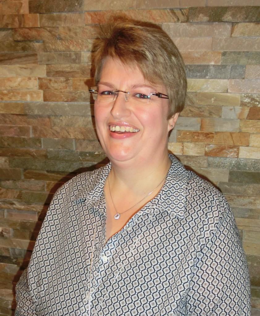15 Claudia Grotheer BalanceX Expert gesund Abnehmen Gewicht verlieren Fett verbrennen Abnehmen ohne Hunger ohne Diät Schlank werden zu dick Straffen Achim Bremen Verden