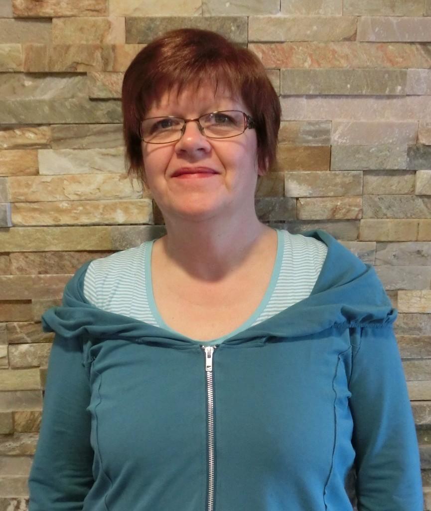 5 Ulrike Habekost BalanceX Expert