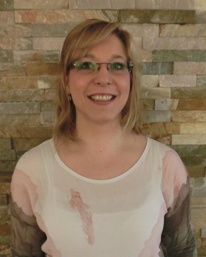 8 Nadine Bogdanski BalanceX Expert gesund Abnehmen Gewicht verlieren Fett verbrennen Abnehmen ohne Hunger ohne Diät Schlank werden zu dick Straffen Achim Bremen Verden
