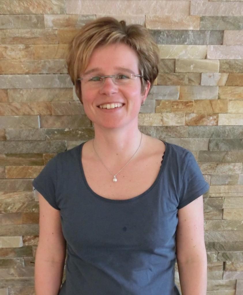 9 Melanie Westermann BalanceX Expert gesund Abnehmen Gewicht verlieren Fett verbrennen Abnehmen ohne Hungerohne Diät Schlank werden zu dick Straffen Achim Bremen Verden