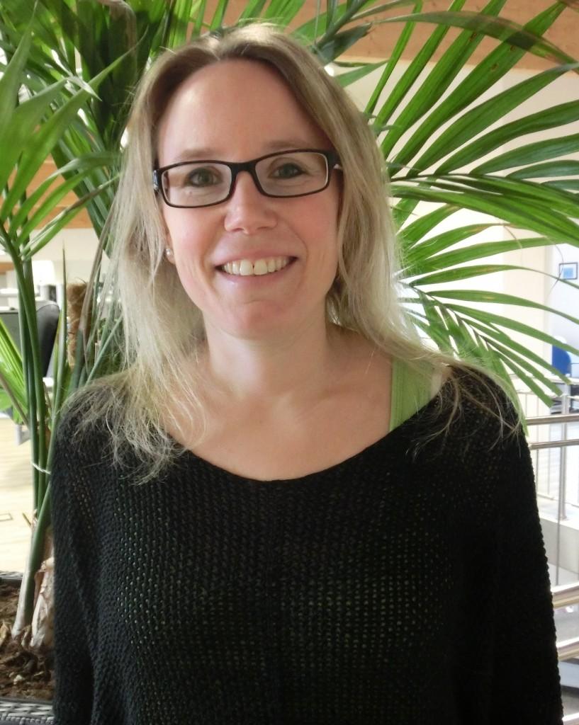 Kerstin Bär BalanceX Expert gesund Abnehmen Gewicht verlieren Fett verbrennen Abnehmen ohne Hunger ohne Diät Schlank werden zu dick Straffen Achim Bremen Verden