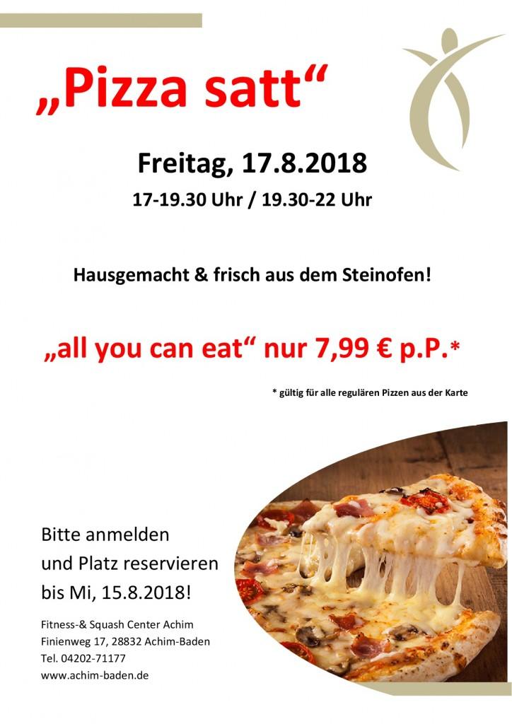 1. Standartaushang Pizza satt (1)