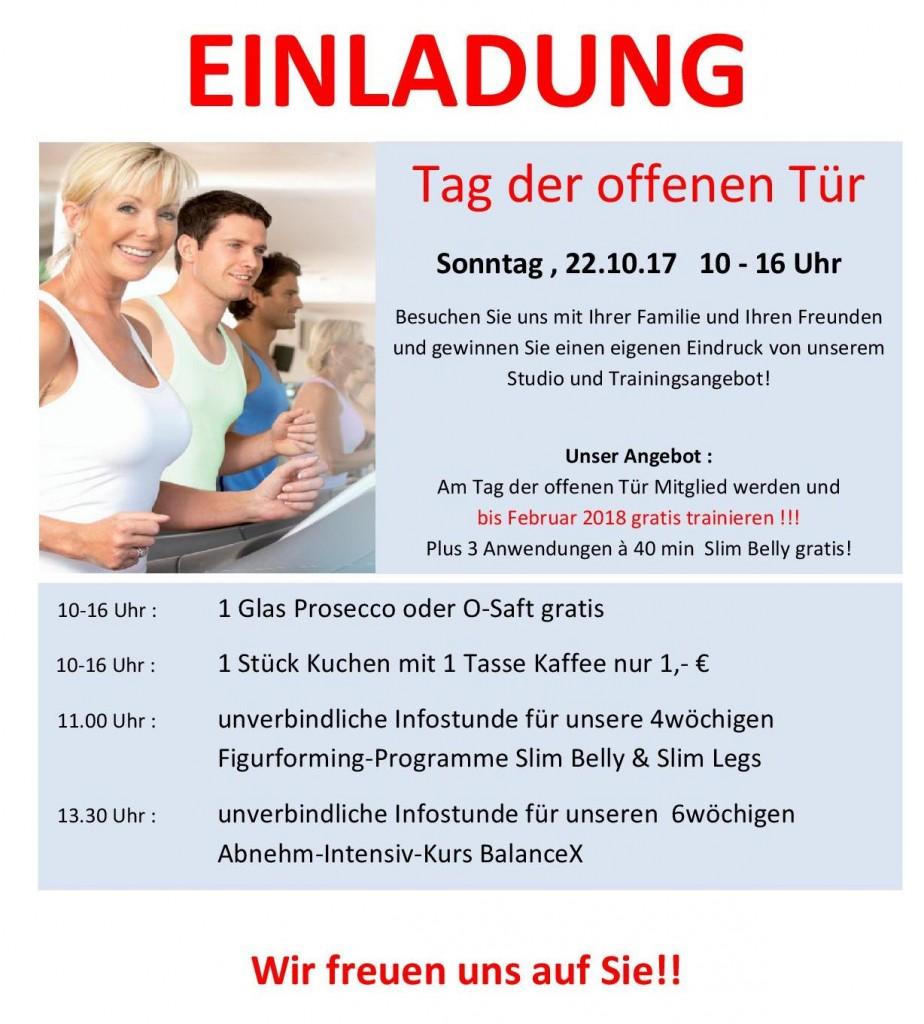 EINLADUNG extern.doc-001