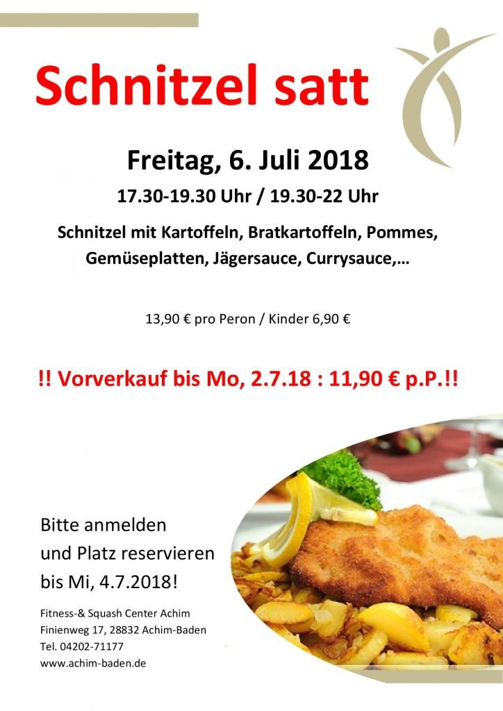 1. Standartaushang Schnitzel satt (1)