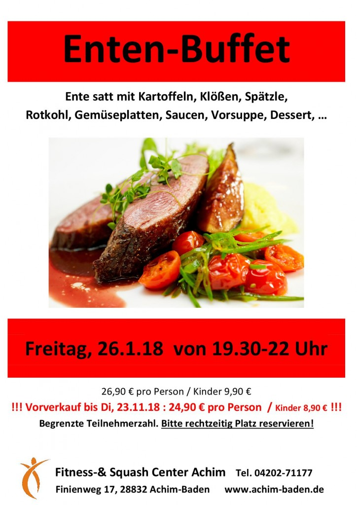 Enten Essen Aushang extern.doc-001