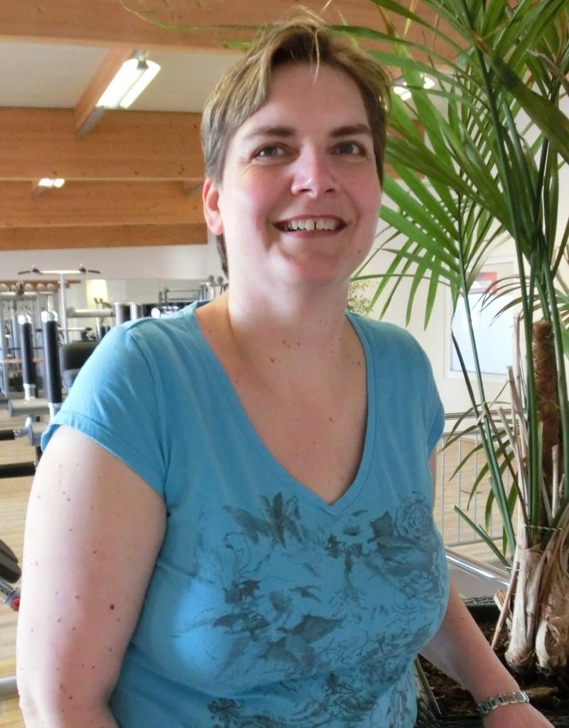 Anja Steglich BalanceX gesund Abnehmen Gewicht verlieren Fett verbrennen Abnehmen ohne Hunger ohne Diät Fettverbrennungstraining Wohlfühlen Schlank werden zu dick Straffen Achim Bremen Verden