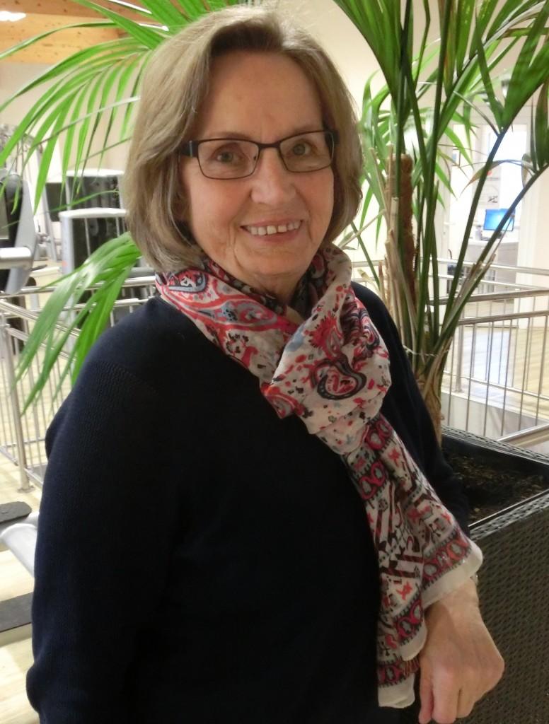 Brigitte Bahlert BalanceX gesund Abnehmen Gewicht verlieren Fett verbrennen Abnehmen ohne Hunger ohne Diät Fettverbrennungstraining Wohlfühlen Schlank werden zu dick Straffen Achim Bremen Verden