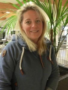 Frauke Schröder BalanceX gesund Abnehmen Gewicht verlieren Fett verbrennen Abnehmen ohne Hunger ohne Diät Fettverbrennungstraining Wohlfühlen Schlank werden zu dick Straffen Achim Bremen Verden