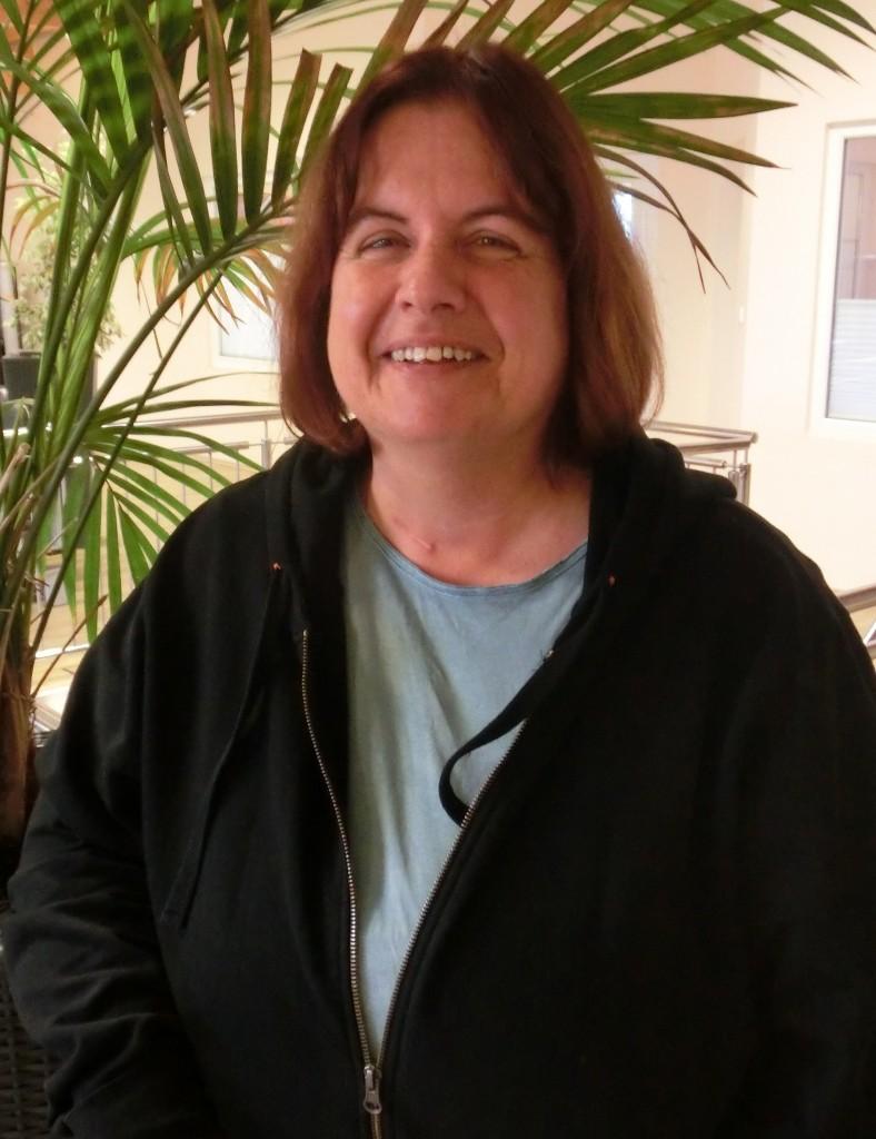 Kira Moschner BalanceX gesund Abnehmen Gewicht verlieren Fett verbrennen Abnehmen ohne Hunger ohne Diät Fettverbrennungstraining Wohlfühlen Schlank werden zu dick Straffen Achim Bremen Verden