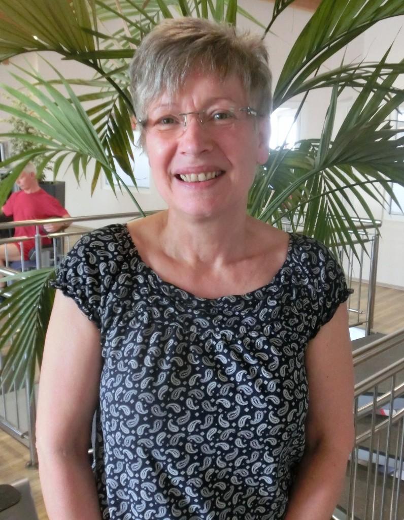 Susanne Scheele BalanceX gesund Abnehmen Gewicht verlieren Fett verbrennen Abnehmen ohne Hunger ohne Diät Fettverbrennungstraining Wohlfühlen Schlank werden zu dick Straffen Achim Bremen Verden