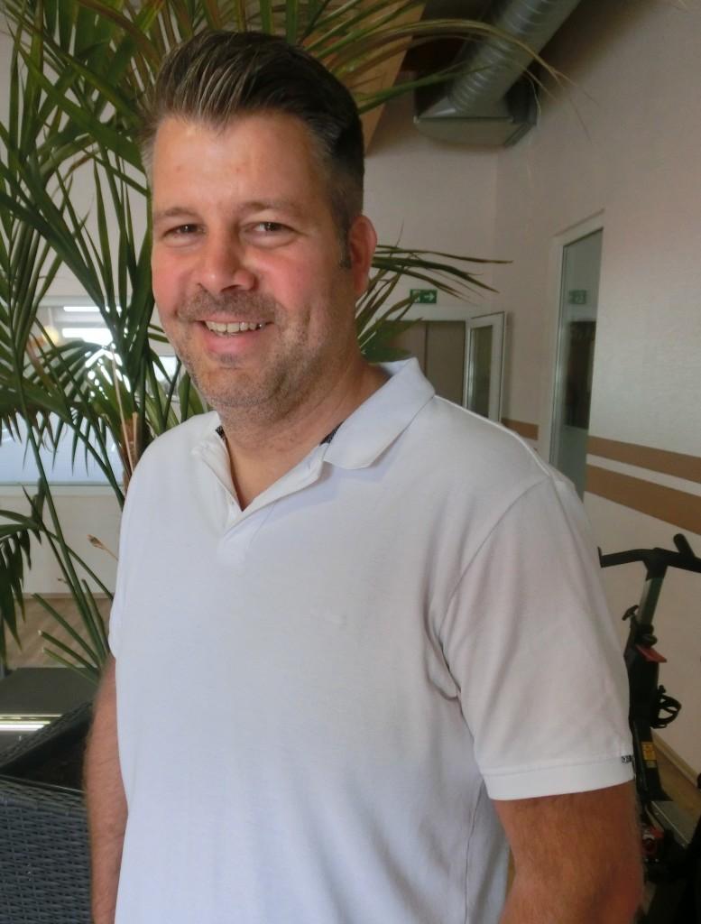 Timo Wolters BalanceX gesund Abnehmen Gewicht verlieren Fett verbrennen Abnehmen ohne Hunger ohne Diät Fettverbrennungstraining Wohlfühlen Schlank werden zu dick Straffen Achim Bremen Verden