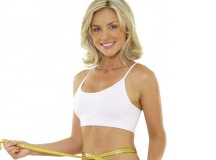 "Bauch-Programm ""Slim Belly"""